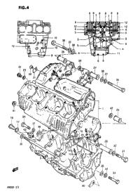 racing lawn mower wiring diagram racing lawn mower transmission wiring diagram odicis org