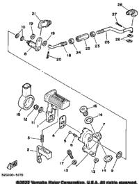 Kodiak Wiring Diagram as well Wiring Diagrahm Honda Mt125 moreover ducatimeccanica in addition 1999 2002 Suzuki Lt F250 Lt F250f Atv Service Repair Manual 99500 42143 01e as well Cars. on honda atv engine diagram wiring instructions