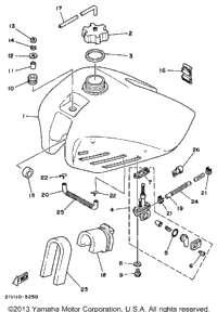 Polaris Trail Boss 330 Wiring Diagram together with Victory Fuel Filter also Polaris 700 Fuel Filter as well 2007 Polaris Scrambler 500 4x4 Electrical Ignition System Wiring likewise Polaris Warn Winch Wiring Diagram. on polaris sportsman atv wiring diagram
