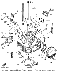 >Cylinder-Head