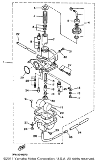 Honda 300 Wiring Diagram also Truck Wiring Harness further Partslist in addition Ford Bronco Fuel Pump Wiring Diagram also Partslist. on polaris fuel diagram