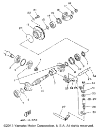 150cc Regulator Wiring Diagram together with Tao 50cc Wiring Diagrams besides 50cc 2 Stroke Engine Parts additionally Chinese Four Wheeler Wiring Harness moreover Atv 4 Stroke Wiring Diagram. on tao 110 wiring diagram