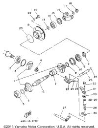 preview tao 250cc atv wiring diagram tao find image about wiring diagram,Phoenix Tao Wiring Diagram