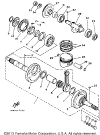 Cars Coloring Pages 00328582 also Metal Front Doors moreover 91 Gmc Sonoma Wiring Diagram in addition Dodge Charger Coloring Pages as well 2002 Gmc Sierra Trailer Wiring Diagram. on free printable truck ford dodge ram