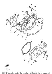 Atv Handlebar Switch Wiring Diagram together with Pz19 Carburetor Parts Diagram P0OwoV21CgM 7C75htgVDE47slkbSoo7AIG4iIq49rW14 in addition 305 Scrambler Wiring Diagram furthermore 110cc Four Wheeler Wiring Diagram also Cdi Wiring Diagram Atv. on yamaha 90cc engine diagram