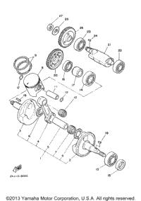 yamaha blaster intake diagram yamaha free engine image