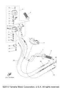 Yamaha Raptor 125 Wiring Diagram as well Kazuma Atv Parts Diagrams also 86 Cc Loncin Atv Wiring Diagram further Linhai Atv Wiring Diagram as well Loncin Wiring Diagram. on yamaha 110cc wiring diagram