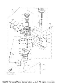2000 Yamaha V Star 1100 Wiring Diagram. 2000. Wiring Diagram ... on