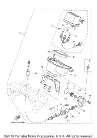 yamaha bruin wiring diagram wiring diagram and schematic intake fuel systems in brand caltric