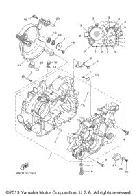 Watch further P 0900c152800ad9ee besides Wireless Winch Remote Wiring Diagram moreover Yamaha Kodiak 400 Wiring Diagram besides 2005 Bruin 350 4x4 Yfm35fat Parts. on 2004 yamaha kodiak 450 wiring diagram