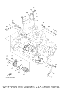 2005 yfz 450 wiring diagram 2005 image wiring diagram 2005 yamaha yfz450 transmission wiring diagram for car engine on 2005 yfz 450 wiring diagram