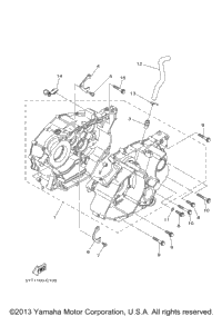 raptor wiring diagram wiring diagram for ford raptor the ... on