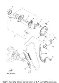 yamaha rhino fuel pump diagram atv fuel pump diagram