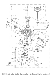 2004 Yfz 450 Wiring Diagram on complete automotive wiring harness