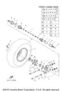 Rear Wheel 2