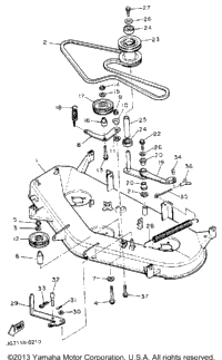 Motorcycle1 moreover S10 Headlight Relay Location additionally 2 Stroke Go Kart Engine moreover Front Fender Model T V W X Y also Wing Cycle Diagram. on motorcycle diagram with label