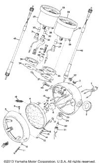 1986 ezgo gas marathon wiring diagram with Yamaha Starter Generator Wiring Diagram on Ez Go Golf C Wiring Diagram additionally Yamaha Starter Generator Wiring Diagram together with 1986 Marathon Gx444 Wiring Diagram furthermore 95 Ezgo Wiring Diagram further