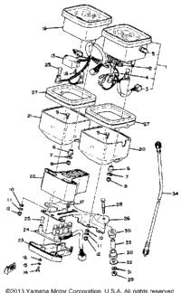 >Speedometer Tachometer