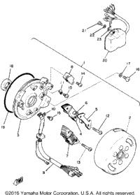 2002 polaris sportsman 700 wiring diagram with Polaris Atv Lights on Wiring Diagram For Polaris Sportsman 500 in addition Polaris Atv Lights additionally 2003 Honda Rincon Wiring Diagram further 2006 Polaris Sportsman 500 Wiring Diagram furthermore Polaris Atv Lights.