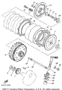 Kawasaki Vulcan 500 Wiring Diagram in addition Polaris Atv Color Codes as well Wiring Diagram For Polaris Ranger 800 Xp likewise Polaris Z1 Motor further 2008 Polaris 6x6 Wiring Diagram. on polaris rzr 900 wiring diagram
