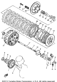 kawasaki mule 2510 wiring diagram with Kawasaki Atv Fuel Filter on Partslist likewise Schematics Of A 1985 Honda Magna Fuel Pump further Briggs Carburetor Linkage Diagram likewise 1990 Kawasaki Bayou 220 Wiring Diagram as well 2510 Kawasaki Mule Wiring Diagram.