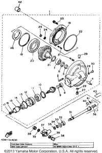 red cat atv wiring diagram for with Arctic Cat Carburetor Kit on Arctic Cat Carburetor Kit together with Polaris Sportsman 500 Wiring Diagram in addition Arctic Cat Carburetor Kit furthermore Buyang Atv 90 Wiring Diagram P 10437 also Arctic Cat Carburetor Kit.