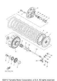 Webasto Heaters Wiring Diagram additionally Porsche 911 Parts Diagram further Eberspacher Easystart Call Mobile Telephone Remote 221000340100 P1406 together with 540i Water Pump Diagram likewise Topic383619 390. on webasto water heater wiring diagram