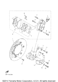 A4ld Automatic Transmission Overhaul Diagrams likewise 1995 4l80e Transmission Diagram likewise 700r4 Shift Linkage Diagram besides 3lyw6 Rebuilt 1999 4r100 Transgo Tugger Valve Body Kit Has No as well 5r55e Solenoid Diagram. on ford 4r100 transmission exploded view
