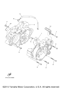 ktm suspension diagram toyota suspension wiring diagram