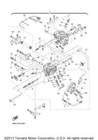 noco genius g3500 manual pdf