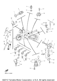 preview yamaha fz8 wiring diagram,fz free download printable wiring diagrams yamaha fz8 wiring diagram at creativeand.co