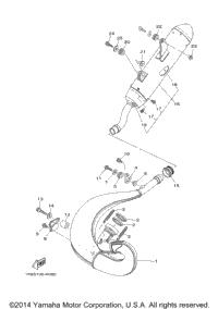 Polaris Rzr 170 Wiring Diagram moreover Polaris Sportsman 450 Fuse Box additionally Kawasaki En450 And En500 Twins Electrical Wiring Diagram 1985 2004 additionally Polaris Rzr 1000 Wiring Diagram also Kawasaki Kfx 50 Wiring Schematic. on 2006 polaris sportsman 450 wiring diagram