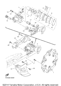 Wet Jet Wiring Diagram also 98 Yamaha Yzf600r Wiring Diagram moreover Wiring Diagram Yamaha Mio J together with Yamaha Mio Headlight Wiring Diagram as well Wiring Diagram For Narrowboat. on wiring diagram mio sporty