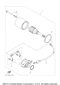 Crf230f Carburetor Diagram also Dirt Bike Kill Switch Wiring Diagram likewise Wiring Diagram For 110 Atv besides Yamaha Ttr 110 Suspension furthermore Honda Xr 600 Parts Diagram. on honda crf wiring diagram
