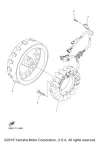 232318720235 additionally Chromowany Gmol Yamaha Xvz 1300 Royal Star furthermore Yamaha Vity Wiring Diagram in addition 2017 V Star 1300 Deluxe Xvs13bghb Parts furthermore 2015 V Star 1300 Deluxe Xvs13bgf Parts. on yamaha 1300 deluxe