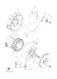 >Generator