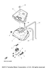 2004 yamaha zuma wiring diagram yamaha zuma engine diagram