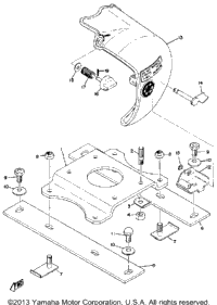 Wiper Motor Wiring Diagram moreover Boss V Plow Wiring Harness Diagram besides Star Golf Cart Wiring Diagram as well Subaru 2 5 Engine Diagram further 1948 Ford Trucks Electrical Schematics. on western star engine wiring diagram