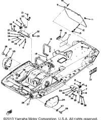 1977 arctic cat wiring diagram with Tillotson Carburetor Parts on Kawasaki Ninja 300 Wiring Diagram likewise Kawasaki Z1 Engine Images in addition Arctic Cat 2008 400 4x4 Wiring Diagram further Tillotson Carburetor Parts furthermore