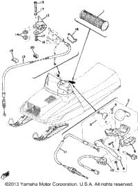 >Grip - Wiring