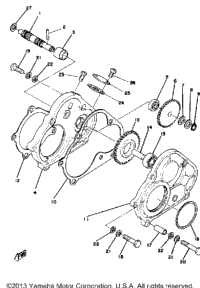 Sw Tachometer Wiring Diagram additionally Mooneyes Tachometer Wiring Diagram also Outboard Tach Wiring together with Marine Engine Tachometer moreover Vdo Tachometer Wiring. on stewart warner tachometer wiring diagram