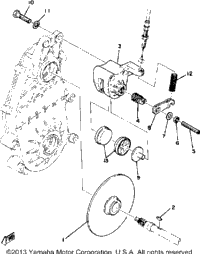 arctic cat 440 engine wiring diagram with Polaris 440 Snowmobile Engine on Arctic Cat 650 V Twin Wiring Diagram likewise Polaris Indy 440 Wiring Diagram also 1999 Jag 440 99jaa Parts as well Kawasaki Mule Wiring Diagram Besides 550 Parts further 440 Kawasaki Engine Diagram.