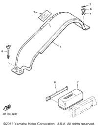 yamaha b boat steering carolina skiff boats wiring diagram