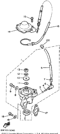 John Deere 4110 Parts Diagram in addition John Deere 2510 Engine furthermore Re58851 John Deere Wiper Motor Two And A Half Inch 2 5 Shaft 12v Right Hand besides John Deere 4010 Electrical Diagram furthermore John Deere Snowblower Drive Belt Diagram. on john deere 4520 wiring diagram