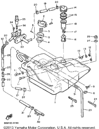 Box Fuse 38200kb4005 further Wiring Diagram For 1989 Yamaha Fzr 1000 furthermore GY6 CDI Unit Of Motorcycle Spare 301090942 as well 655836764455826162 further 384037 Msd 6al Part 6420 A. on daytona cdi wiring diagram