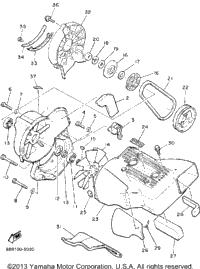 2005 honda goldwing 1800 wiring diagram wiring diagrams GL 1800 Bobber honda motorcycle windshield honda 750 cafe racer kits 2003 honda goldwing wiring diagram 2003 honda goldwing wiring diagram