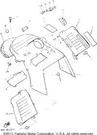 >Instrument Panel