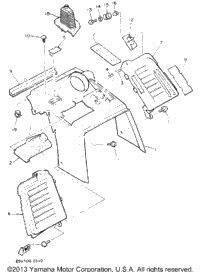 wiring diagram for honda xl 600 with Yamaha Venture Motorcycle Engine Diagrams on 1984 Bmw Wiring Diagram also Suzuki Ts 125 Wiring Diagram furthermore Ac Fuel Pump Identification together with 1989 Yamaha 250 Wiring Diagram as well Radiator Valve Handle Replacement.