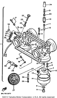 Chevy Throttle Body Kit moreover Steering Gear Box Location further Transmission Linkage Bushing furthermore Imperial Wiring Diagrams in addition 1955 Porsche Wiring Diagram. on 1966 mustang steering linkage diagram