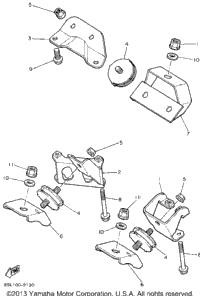 1968 Dodge Dart Wiring Diagram besides Viper Wiring Diagram further Mopar B Body furthermore Electrical Service Cable On Hook besides T15690575 Camshaft position sensor dodge 2500 5 7. on 340 dodge engine diagrams